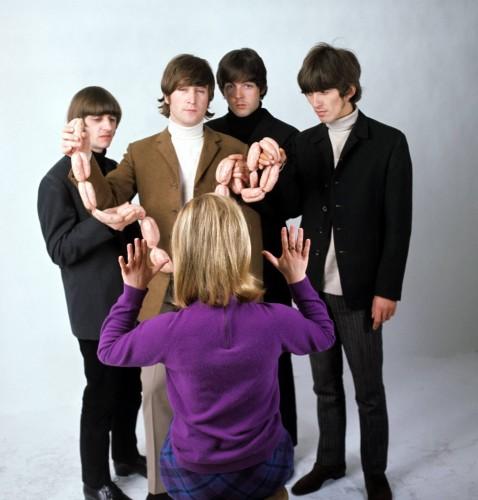Beatles233