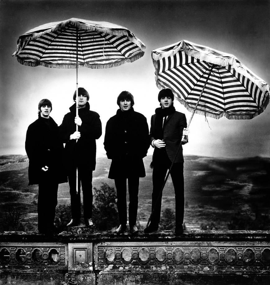 Beatles365