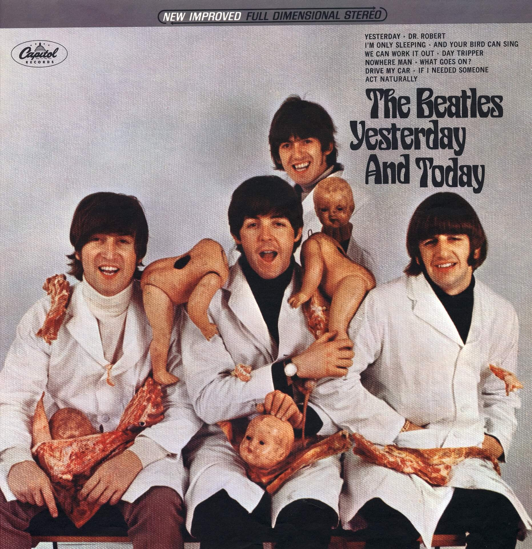 Beatles49