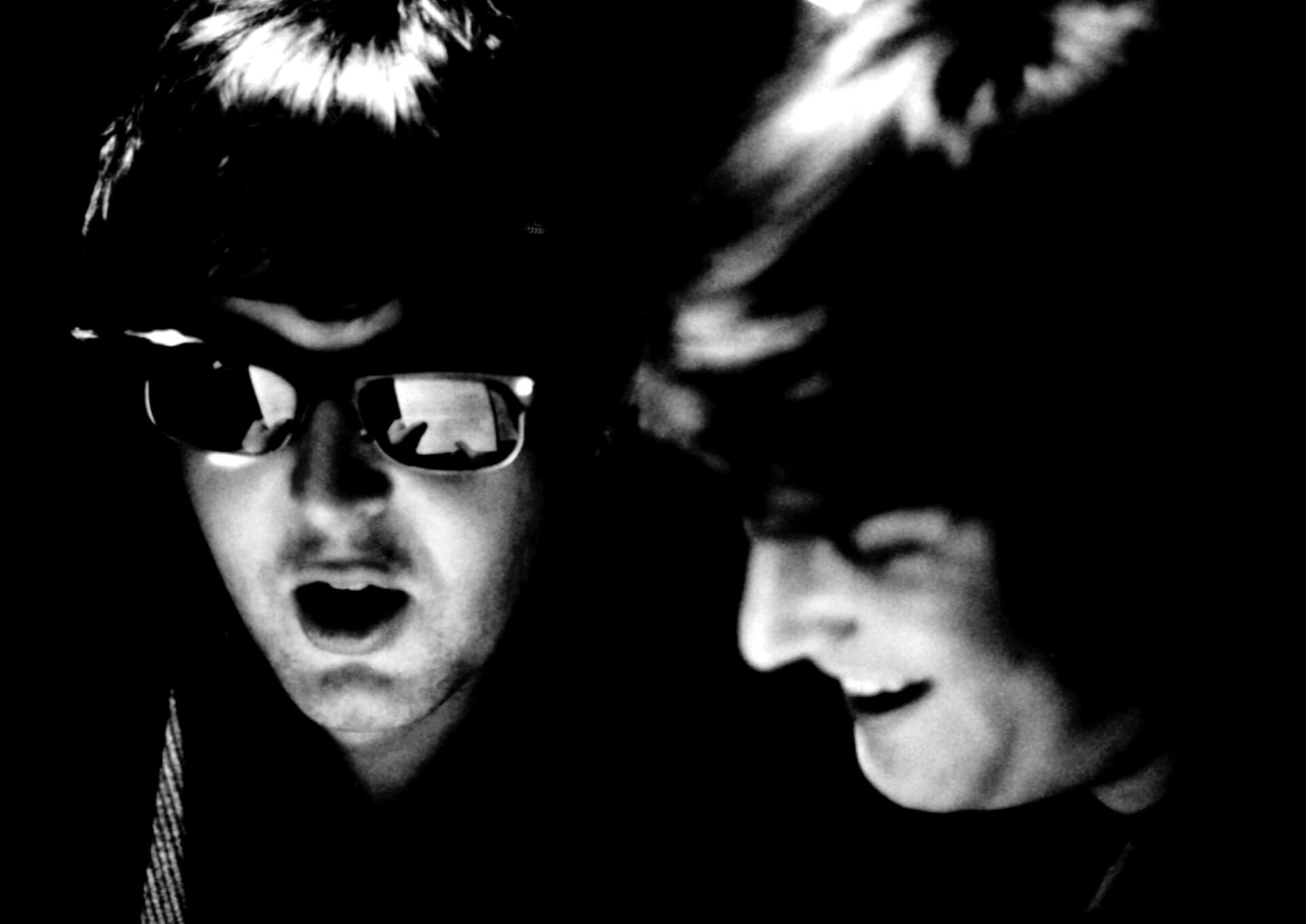 Beatles67